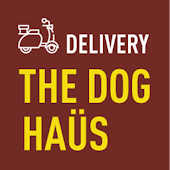 The Dog Haus