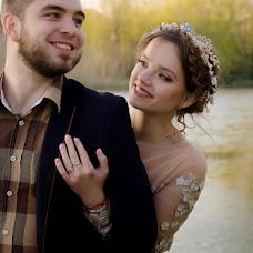 Wedding photographer Igor Deynega (IGORDEINEGA). Photo of 27.04.2018