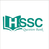 HSSC Question Bank