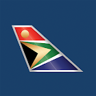 South African Airways icon