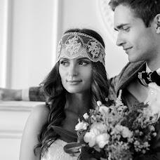 Wedding photographer Natalya Volkova (NatiVolk). Photo of 20.05.2015