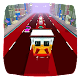 Race Time - Final Rush for PC-Windows 7,8,10 and Mac
