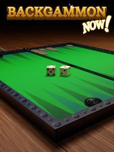 Backgammon Now for PC-Windows 7,8,10 and Mac apk screenshot 17