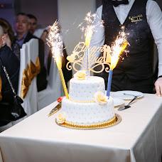 Wedding photographer Rinat Makhmutov (RenatSchastlivy). Photo of 27.03.2017