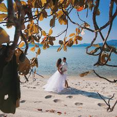 Wedding photographer Andrey Volkov (Volkoff). Photo of 01.05.2014
