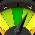 Bass Tuner Free icon