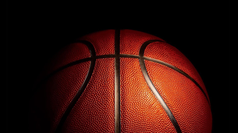 Watch NBA After the Buzzer live