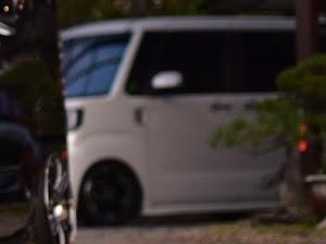 ウェイク  のカスタム事例画像 tohruさんの2020年02月19日22:18の投稿