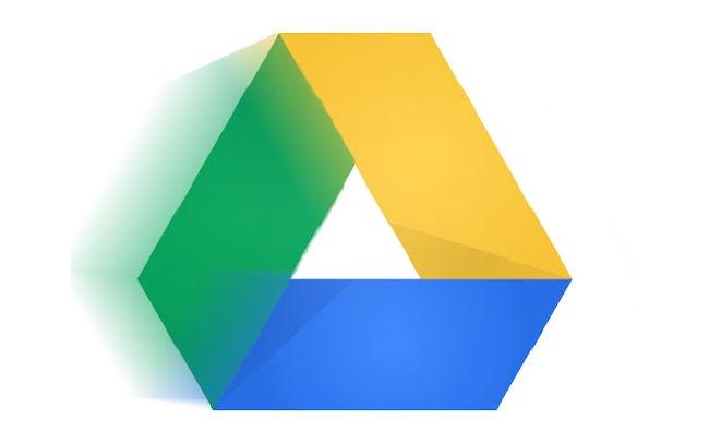 google-driver.jpg