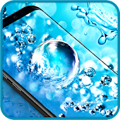 Tải Game Clear water live wallpaper