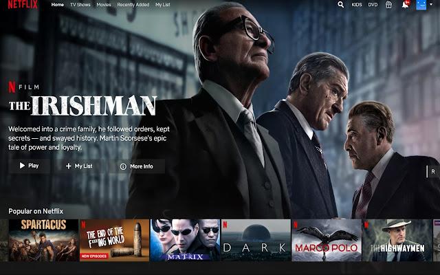 Netflix-Stop-Autoplay