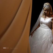Wedding photographer Yêdo Leonel (yedoleonel). Photo of 03.11.2016