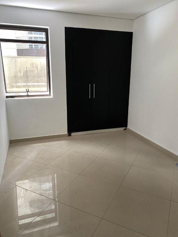 Sala para alugar, 55 m² por R$ 2.200,00/mês - Centro - São Bernardo do Campo/SP