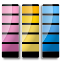 NCS Colors simple catalog