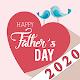 Ucapan Selamat Hari Ayah Download for PC Windows 10/8/7