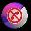 Call Blocker Plus ~Blacklist icon