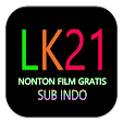Nonton Film.. file APK for Gaming PC/PS3/PS4 Smart TV