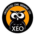 Cross-Eyed Owl Cotaco IPA