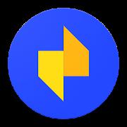 App Modalku Dana Usaha APK for Windows Phone