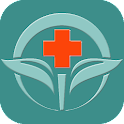Medical & Drugs Dictionary icon