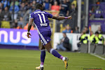 """Arnesen moet Anderlecht-fans teleurstellen: """"Onmogelijk om hem te houden"""""""