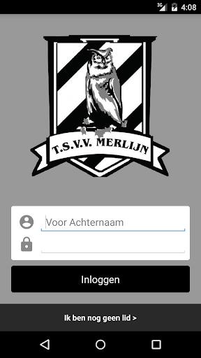 TSVV Merlijn
