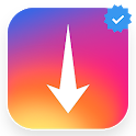 Story Saver - All in One video downloader icon