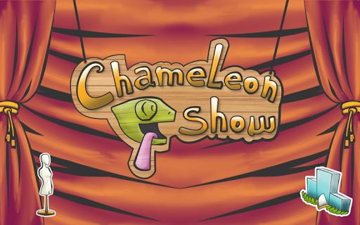 Chameleon Show
