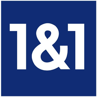 1and1-logo