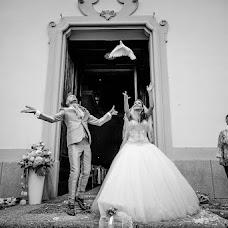 Fotografo di matrimoni Ivan Redaelli (ivanredaelli). Foto del 21.09.2015