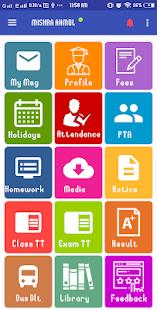 Shree Sanatan Dharam - Hindi for PC-Windows 7,8,10 and Mac apk screenshot 1