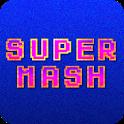 Super Mash icon