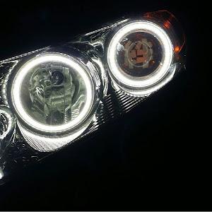 エスティマ ACR50W のカスタム事例画像 やすお59さんの2019年10月03日10:12の投稿