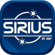 App Sirius APK for Windows Phone