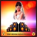 Top Hindi Ringtones icon