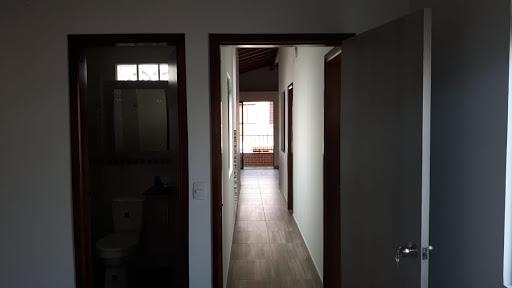apartamento en venta la estrella 495-38559