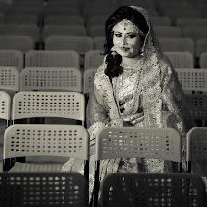 Wedding photographer Raisul islam asad Asad (asad007). Photo of 03.09.2018