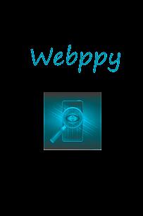 Deep Web (Weppy) Search Links 3