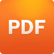 PDF Reader With Bookmark, Jpg To Pdf Converter App