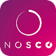 Download Nosco For PC Windows and Mac