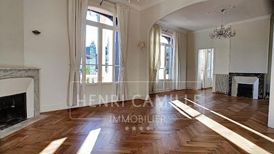 Vente villa 10 pièces 275 m2