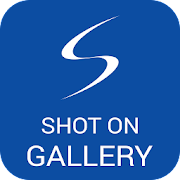 ShotOn for Samsung: Add Shot On to Gallery Photos
