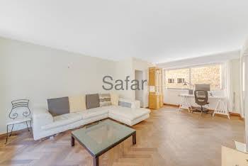 Appartement 2 pièces 62,13 m2