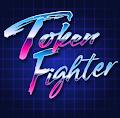 Token Fighter