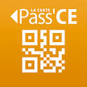 PassCE Scanner icon