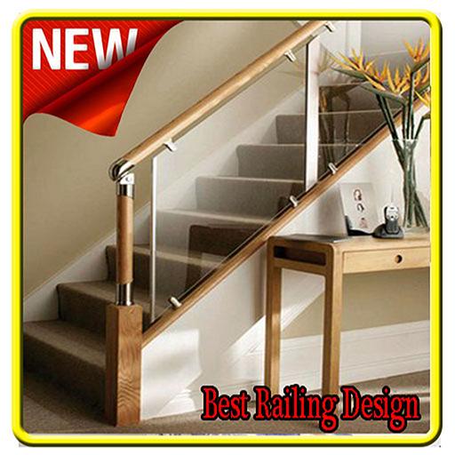 Best Railing Design