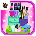 Monster Sisters 2 Home Spa icon