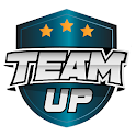 Team Up Sport Team Management icon