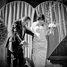 Wedding photographer Fulvio Pettinato (fulviopettinato). Photo of 31.03.2015