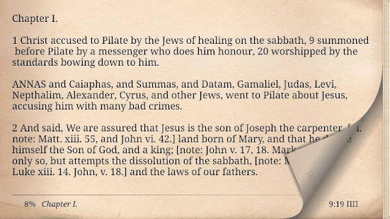 遺失的聖經w被遺忘的伊甸書